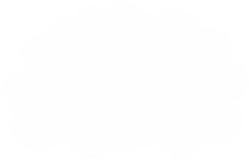 cloud-white-whole.png